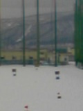 コラソン残雪.jpg